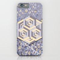 CBE iPhone 6 Slim Case