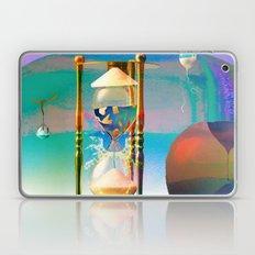 Tétrodlabel Laptop & iPad Skin