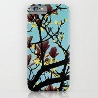 Pure Love iPhone 6 Slim Case