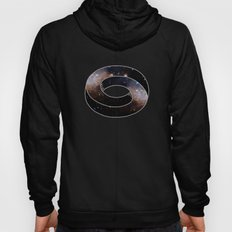 The Universe Cycle Hoody