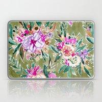 LUSH LIFE Laptop & iPad Skin