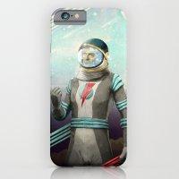 Stardust To Stardust iPhone 6 Slim Case