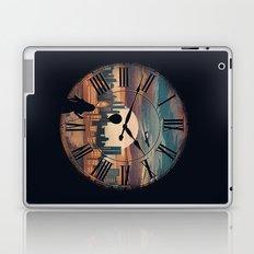 Right here waiting Laptop & iPad Skin