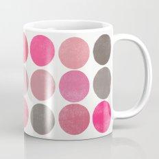 colorplay 4 sq Mug
