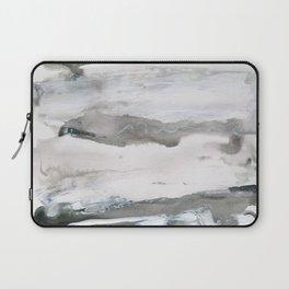 Laptop Sleeve - Absurd - Georgiana Paraschiv
