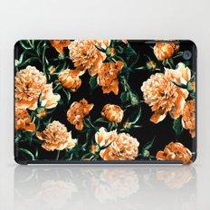 Peonies II iPad Case