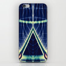 Typical iPhone & iPod Skin
