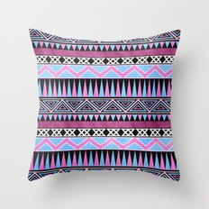 Fancy That Throw Pillow