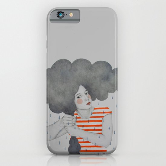 Luella iPhone & iPod Case