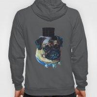 Sir Pugs Hoody