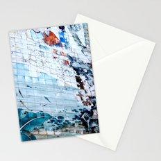 Gossip Queens Stationery Cards