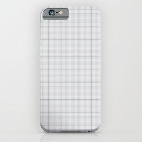 ideas start here 005 iPhone & iPod Case