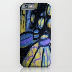 Tag it iPhone 6 Slim Case