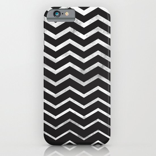 Zag iPhone & iPod Case