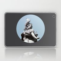 cheval Laptop & iPad Skin