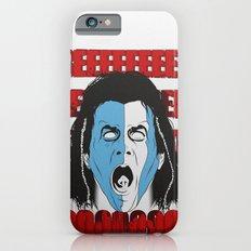 Braveheart: William Wallace iPhone 6s Slim Case