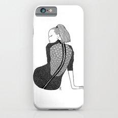 LA FEMME 13 iPhone 6 Slim Case
