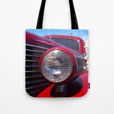 Classic is cool Tote Bag