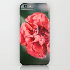 Write me a letter iPhone 6s Slim Case