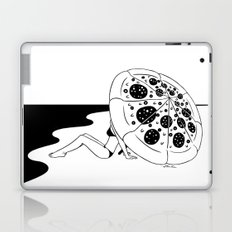 I'm melting Laptop & iPad Skin