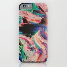 dštsżnê iPhone 6 Slim Case