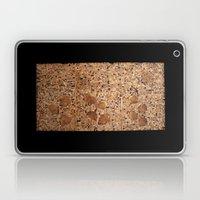 HELIANTHUS Laptop & iPad Skin