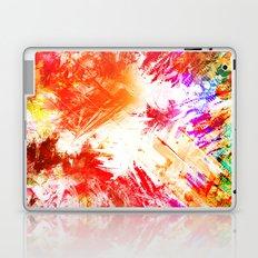 TROPICALIA IV Laptop & iPad Skin