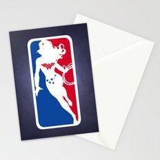 WW Stationery Cards