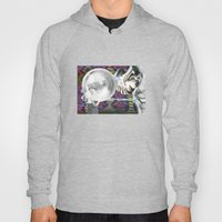 How We See Others, and Perhaps Ourselves Hoody