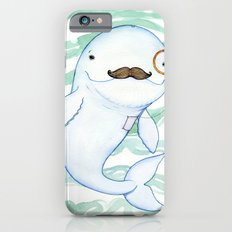 Sir Whale Slim Case iPhone 6s