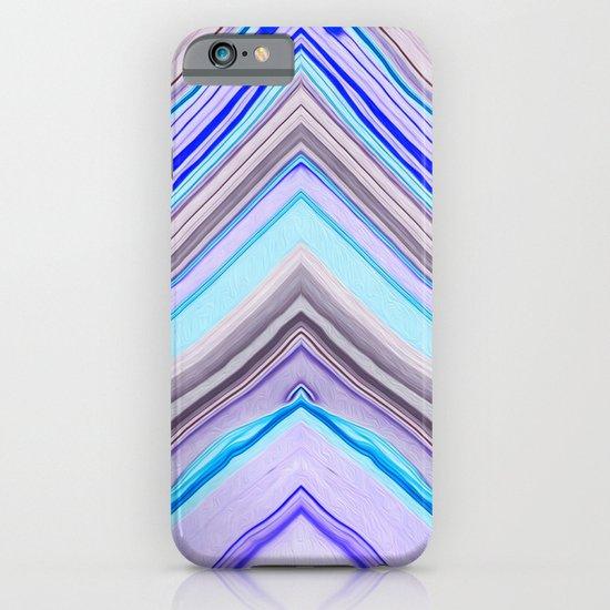 Vane iPhone & iPod Case