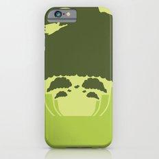 WTF? Super! iPhone 6 Slim Case