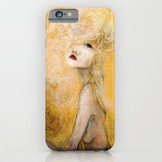 Tumult iPhone 6 Slim Case
