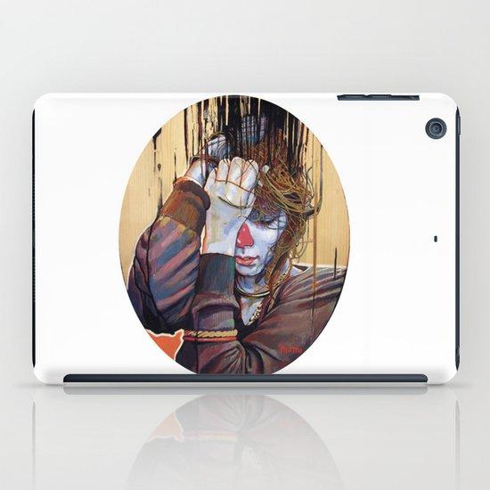 Polain iPad Case