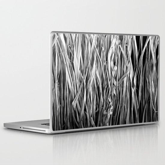 Twist Laptop & iPad Skin