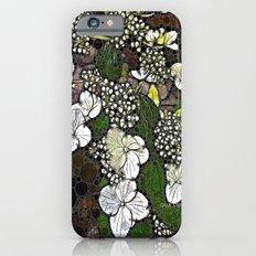 :: Fresh :: Slim Case iPhone 6s