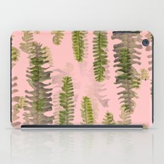 nature, wild iPad Case