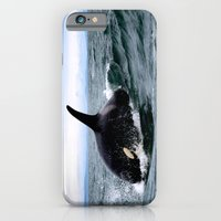 Willy iPhone 6 Slim Case