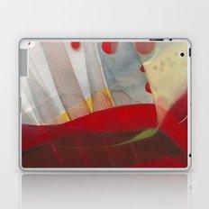 Humming Laptop & iPad Skin