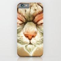 Kwietosh (Exclusive) iPhone 6 Slim Case