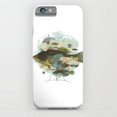 Cardume iPhone 6s Slim Case