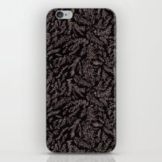 La Folie iPhone & iPod Skin