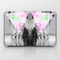 + The Wretched II + iPad Case