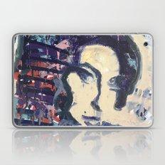 Wino Laptop & iPad Skin
