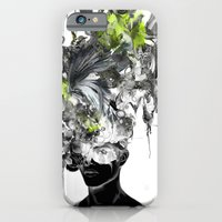 Taegesschu iPhone 6 Slim Case