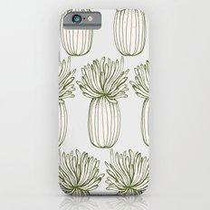 algue Slim Case iPhone 6s