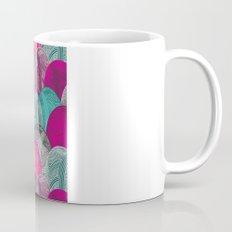 Colour Me Lovely Mug