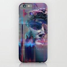 Autae Slim Case iPhone 6s