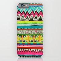 VIVID EYOTA iPhone 6 Slim Case