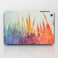 June  iPad Case